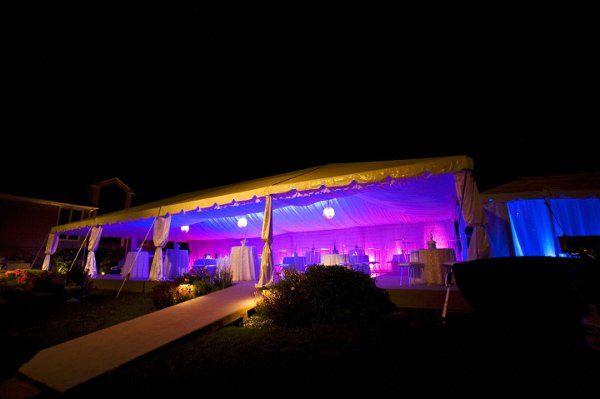 Tmx 1264690802897 20080712222722smallersize Mattapoisett wedding rental
