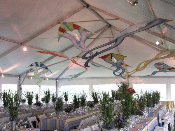 Tmx 1264690859428 HopplePopple1 Mattapoisett wedding rental