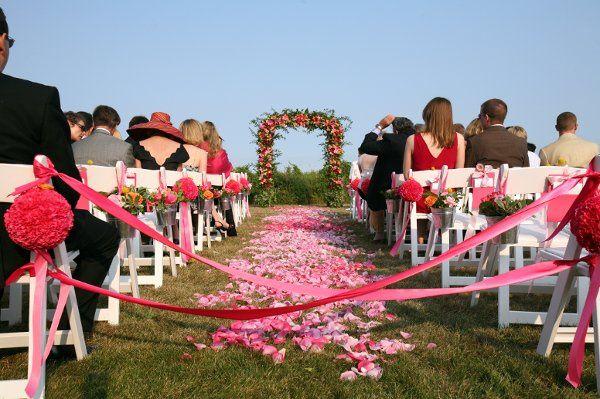 Tmx 1264690861100 20080712175254 Mattapoisett wedding rental