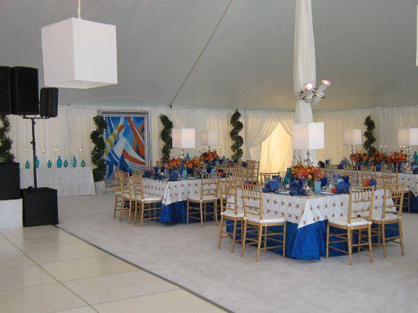 Tmx 1264690868882 IMG0635 Mattapoisett wedding rental