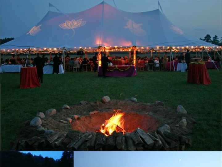 Tmx 1264690874616 Chowdry20Fire Mattapoisett wedding rental