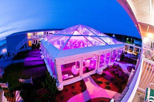 Tmx 1325599722133 ISISTentphoto1 Mattapoisett wedding rental