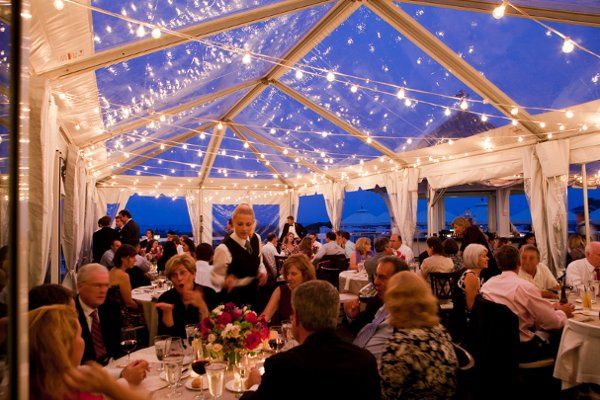 Tmx 1325599918446 20110924185117 Mattapoisett wedding rental