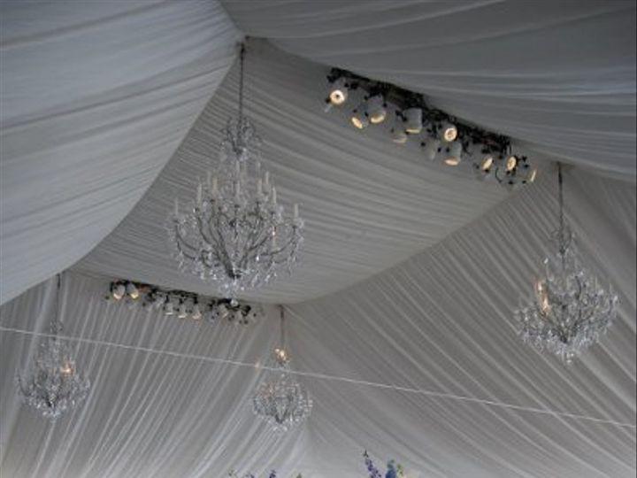 Tmx 1325601039102 Andy105resize Mattapoisett wedding rental