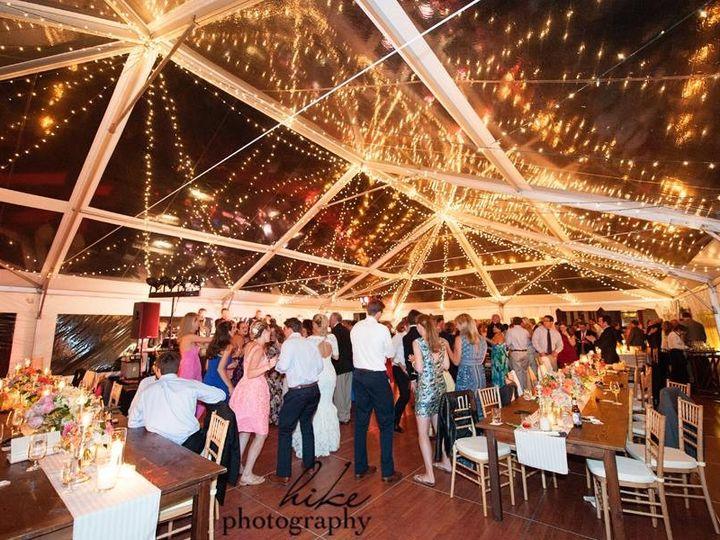 Tmx 1451309756715 121918909102035157277443876881293758302391n Mattapoisett wedding rental