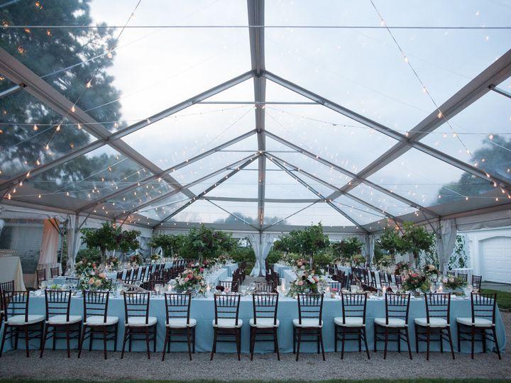 Tmx 1451309792692 20150912565 Mattapoisett wedding rental