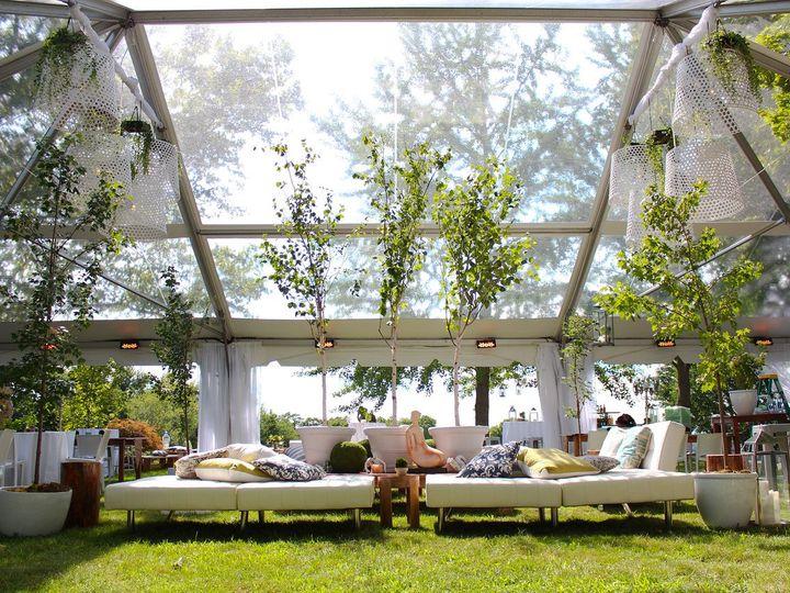 Tmx 1451309818662 Anthonyquinn1 Mattapoisett wedding rental