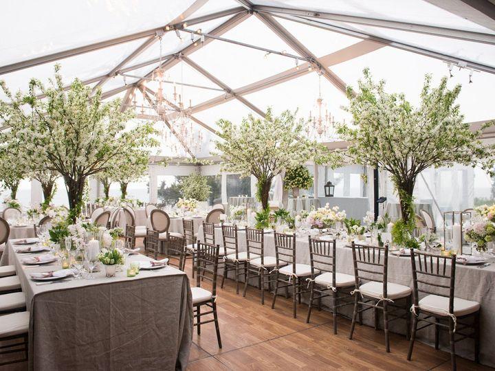Tmx 1451309854539 Chapman4 Mattapoisett wedding rental