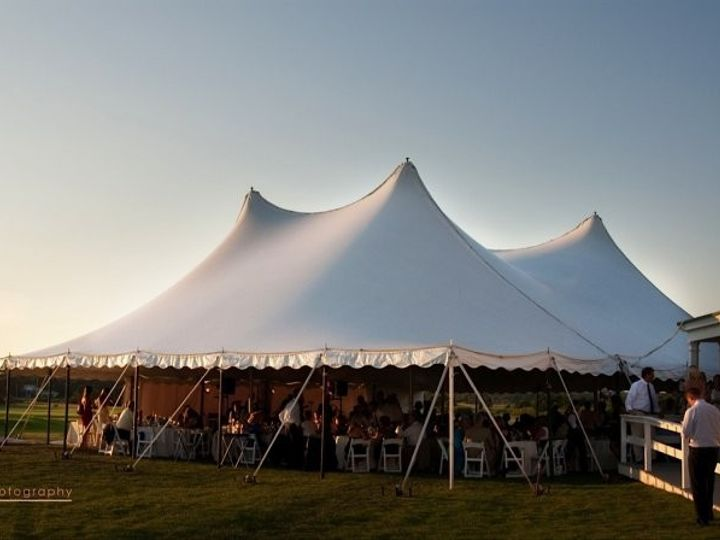 Tmx 1451309966353 Seabury Golf Event 037 Mattapoisett wedding rental