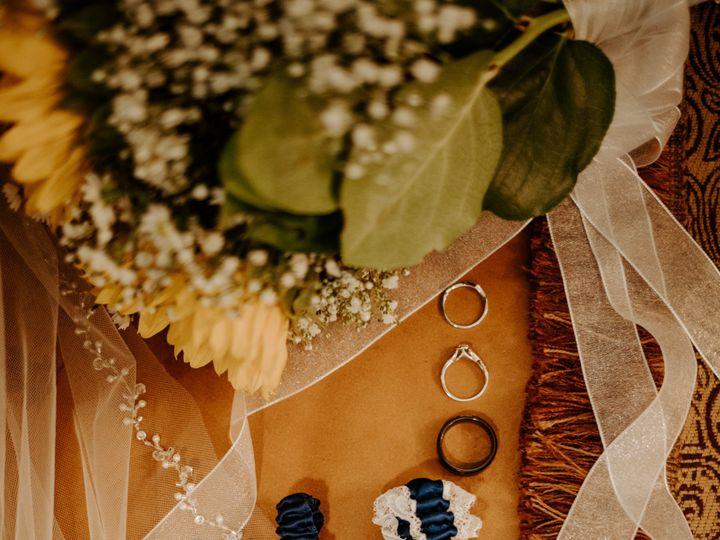 Tmx 813a3726 51 1887513 1570214497 Huntington Beach, CA wedding photography