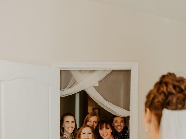 Tmx 813a3930 51 1887513 1571768437 Huntington Beach, CA wedding photography