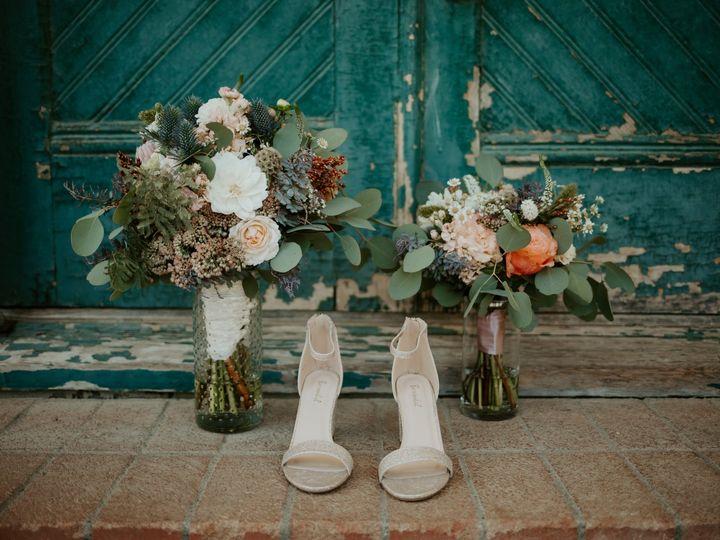 Tmx 813a5902 51 1887513 1571769005 Huntington Beach, CA wedding photography