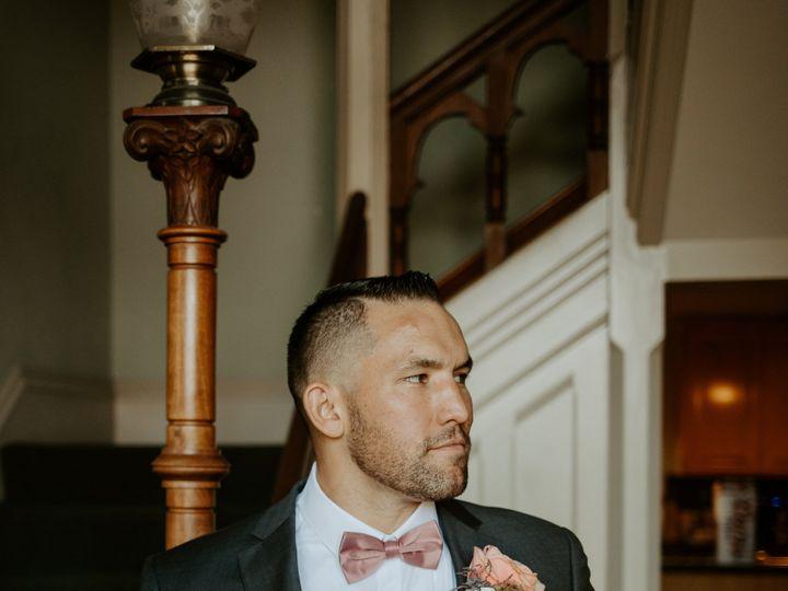 Tmx 813a6131 51 1887513 1571769014 Huntington Beach, CA wedding photography