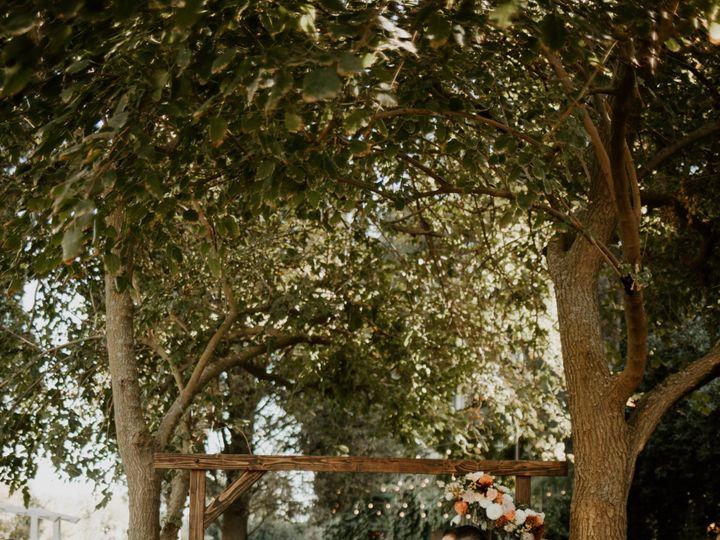 Tmx 813a6261 51 1887513 1571769382 Huntington Beach, CA wedding photography