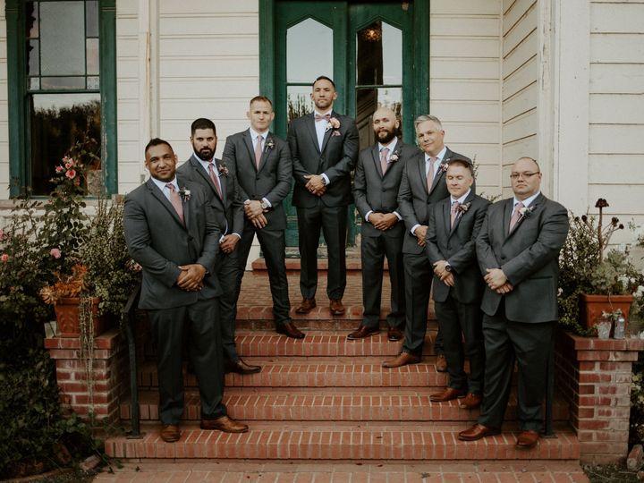 Tmx 813a6328 51 1887513 1571769266 Huntington Beach, CA wedding photography