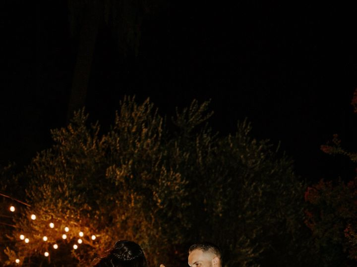 Tmx 813a7049 51 1887513 1571769058 Huntington Beach, CA wedding photography