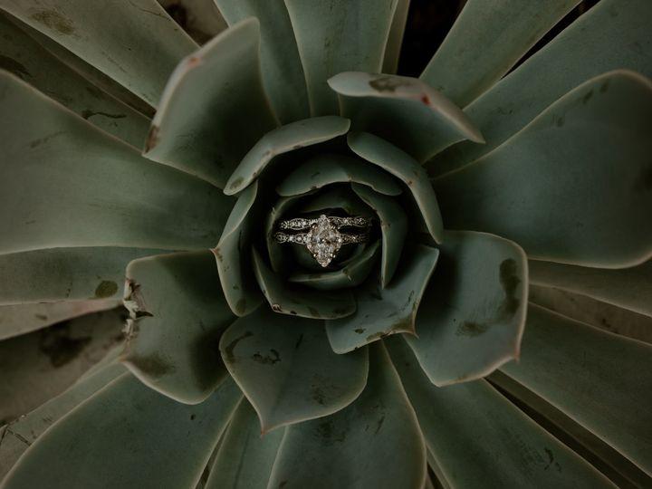 Tmx 813a9015 51 1887513 1571767848 Huntington Beach, CA wedding photography