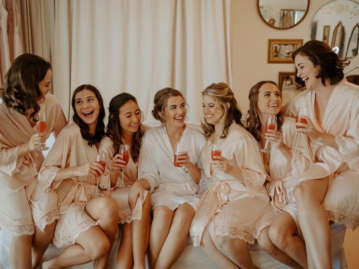 Tmx 813a9097 51 1887513 1571767839 Huntington Beach, CA wedding photography
