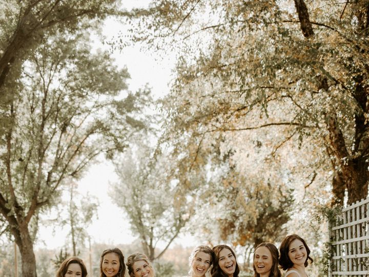 Tmx 813a9252 51 1887513 1571767991 Huntington Beach, CA wedding photography