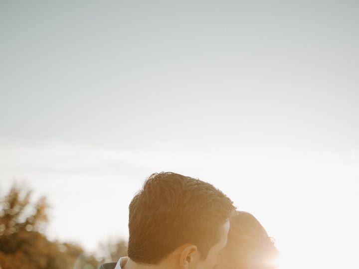 Tmx 813a9736 51 1887513 1571769057 Huntington Beach, CA wedding photography