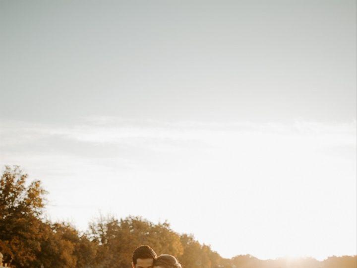 Tmx 813a9744 51 1887513 1571767831 Huntington Beach, CA wedding photography