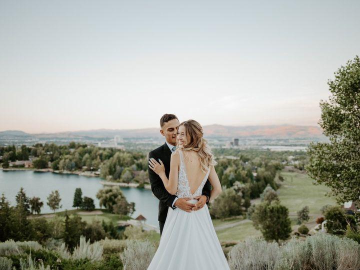 Tmx 813a9782 51 1887513 1570214088 Huntington Beach, CA wedding photography