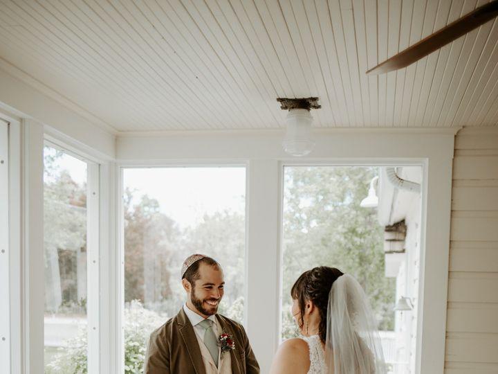 Tmx 813a9863 51 1887513 1571769013 Huntington Beach, CA wedding photography