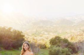 Kathy's Bridal