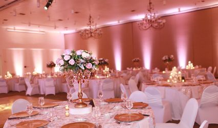 Your Story Wedding & Event Planning