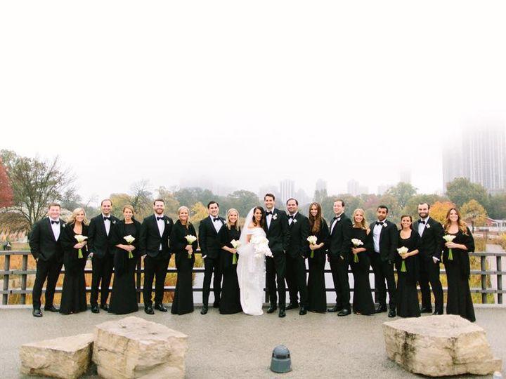 Tmx 26907168 10211476693929926 3965310992149144975 N 51 758513 160010427322503 Elm Grove, WI wedding planner