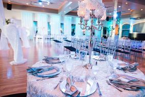 5 Senses Events & Catering
