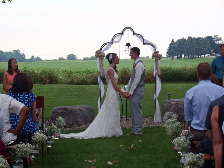 Tmx 1459619499929 P7110048 Oconomowoc, WI wedding venue