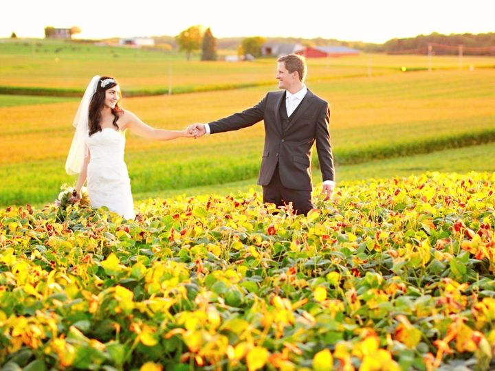 Tmx 1459621325084 221 Oconomowoc, WI wedding venue