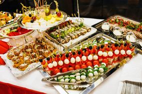 Sapphire Catering