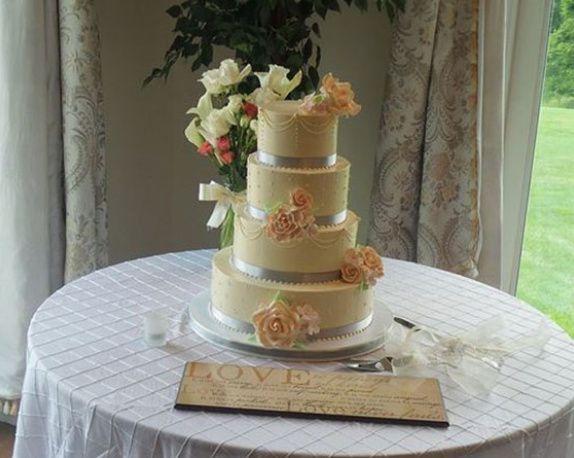 Tmx 1 51 729513 157979946544709 Woodbridge, VA wedding catering