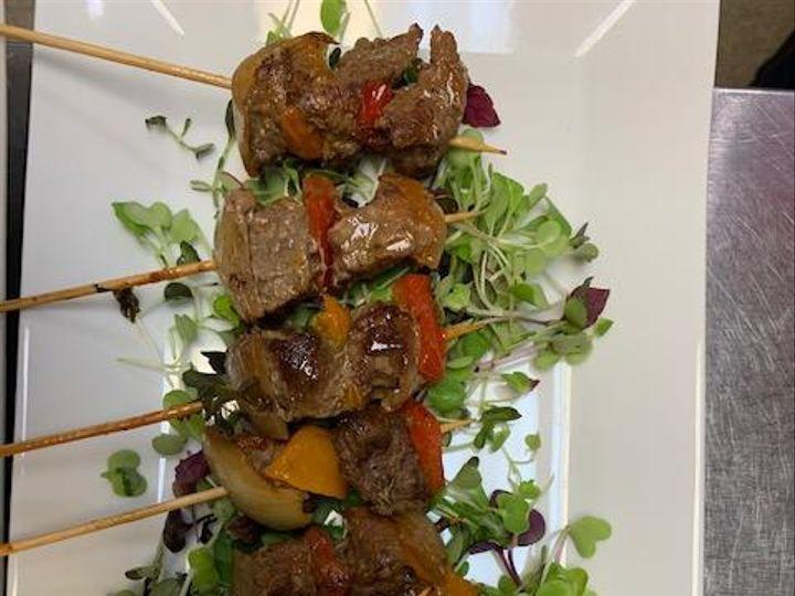 Tmx Beef Kabobs 51 729513 162030947252792 Woodbridge, VA wedding catering