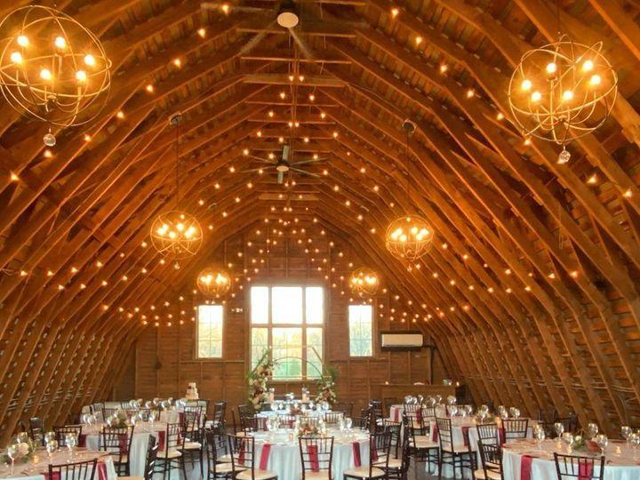 Tmx Hemibry Photo 10 51 729513 158462754167108 Woodbridge, VA wedding catering