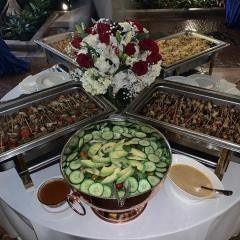 Tmx Hemibry Photo 11 51 729513 158462754917713 Woodbridge, VA wedding catering
