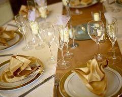 Tmx Hemibry Photo 4 51 729513 158462749273541 Woodbridge, VA wedding catering