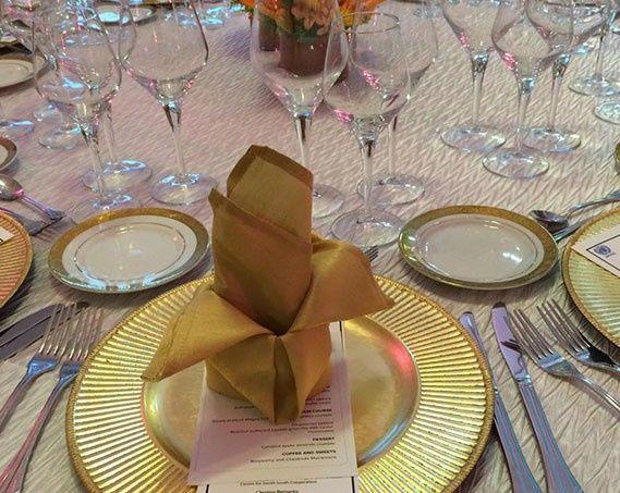 Tmx Hemibry Photo 5 51 729513 158462750065926 Woodbridge, VA wedding catering