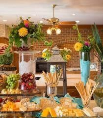 Tmx Hemibry Photo 7 51 729513 158462751791895 Woodbridge, VA wedding catering