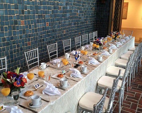 Tmx Hemibry Photo 8 51 729513 158462752567283 Woodbridge, VA wedding catering