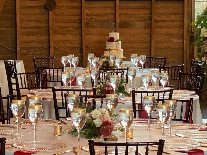 Tmx Hemibry Photo 9 51 729513 158462753212567 Woodbridge, VA wedding catering