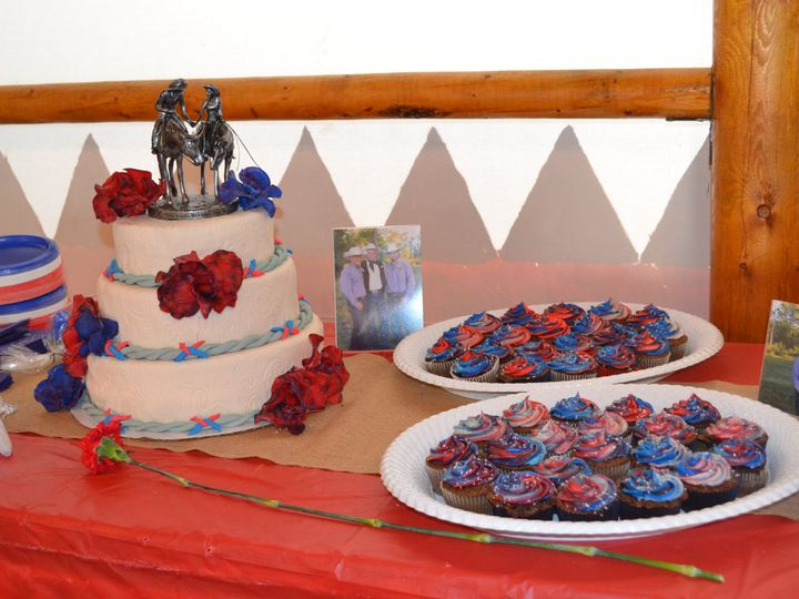 Tmx Dsc 0035 51 1039513 Boulder, MT wedding cake