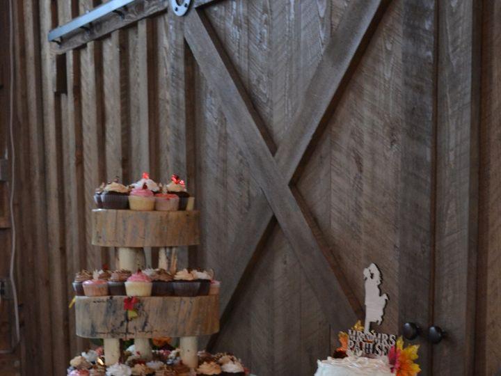 Tmx Dsc 0364 51 1039513 Boulder, MT wedding cake