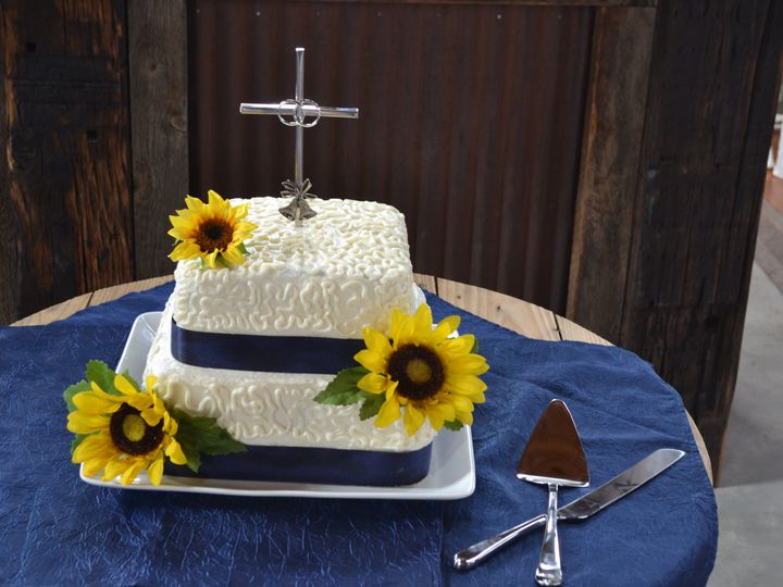 Tmx Dsc 1020 51 1039513 Boulder, MT wedding cake