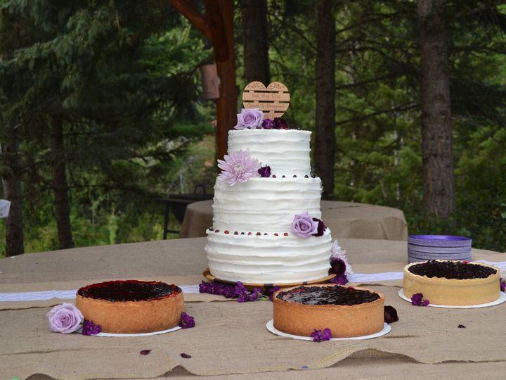 Tmx Dsc 1060 51 1039513 Boulder, MT wedding cake