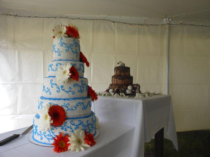 Tmx Dscn2836 51 1039513 Boulder, MT wedding cake