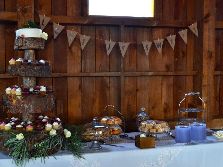 Tmx Fullsizeoutput C3 51 1039513 Boulder, MT wedding cake