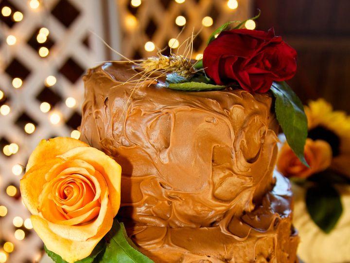 Tmx Img 1016 51 1039513 Boulder, MT wedding cake
